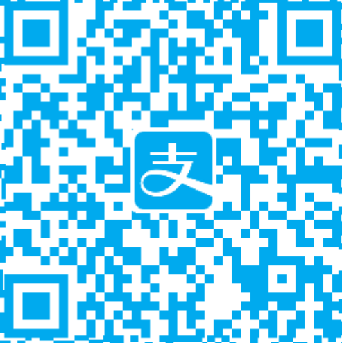 alipay donate